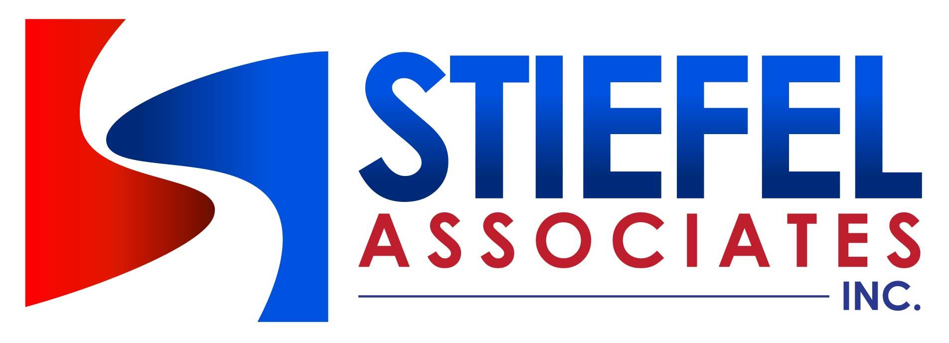 Stiefel Associates